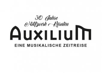 Auxilium 2019