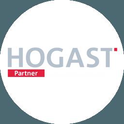 Hogast