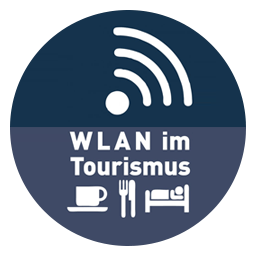 WLAN im Tourismus