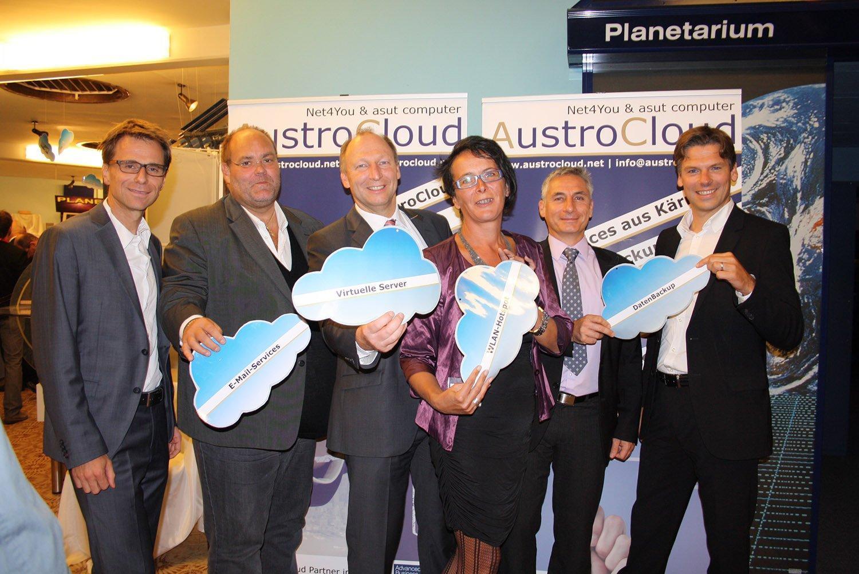2013 Er C3 B6ffnung mit Wolken 2